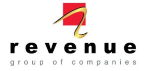 Logo of Revenue