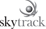 Logo of Skytrack