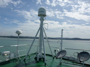 M2M Antennas