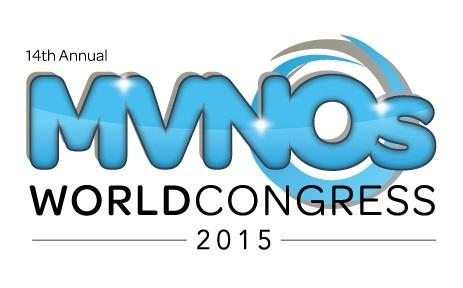 MVNO World Congress 2015