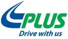 plus-highway-logo