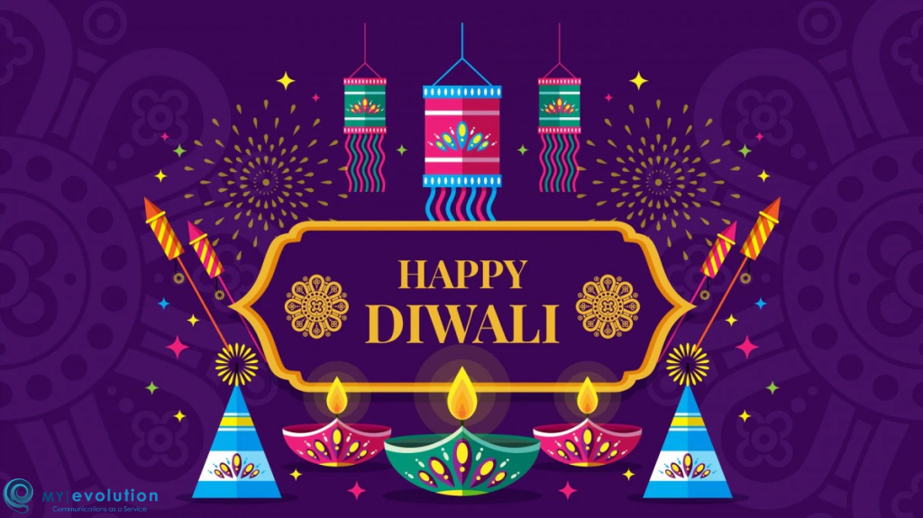 Happy_Diwali_Decoration_Background